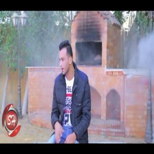 Sha3Ban El Bagbagan