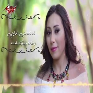 Shaimaa Elshayeb