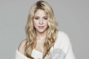 Shakira's Avatar