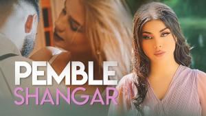 Shangar
