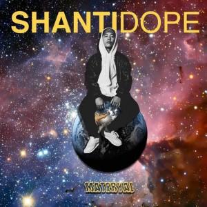 Shanti Dope