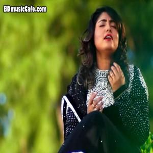 Sharmin Dipu