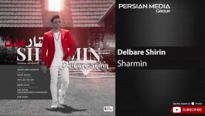 Sharmin