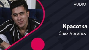 Shax Atajanov