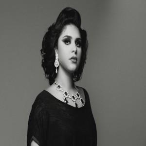Shaymaa Alkuwaitia