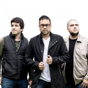 Shemá Band's Avatar