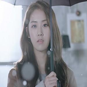 Shin Jihoon's Avatar