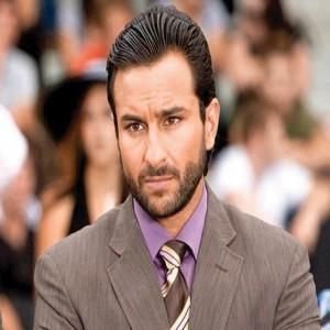 Shoaib Ali Khan Baloch