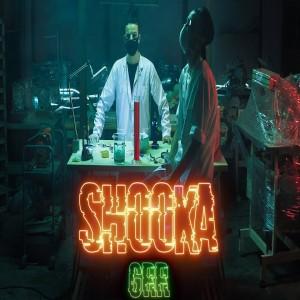Shooka's Avatar