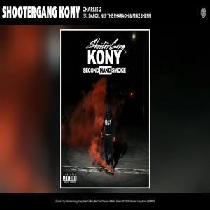 Shootergang Kony