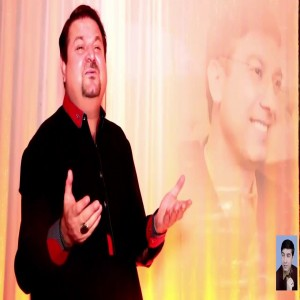 Shoukat Mahmood