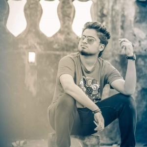 Shouvik Ahmed