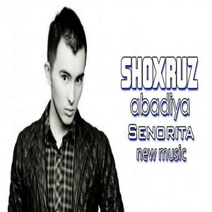 SHOXRUZ (ABADIYA)