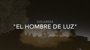 Shuarma