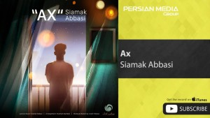 Siamak Abbasi's Avatar
