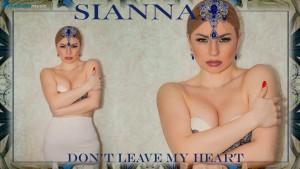 Sianna's Photo