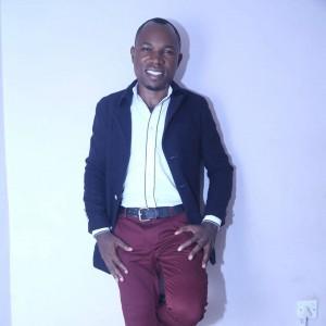 Sifaeli Mwabuka