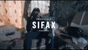 Sifax's Avatar