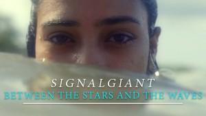 Signalgiant's Avatar