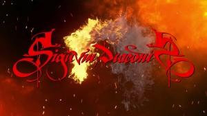 Signum Draconis