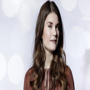 Simone Emilie
