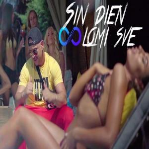 Sin Dien's Avatar