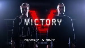 Sined & Progrez