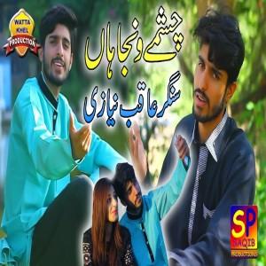 Singer Aqib Gull