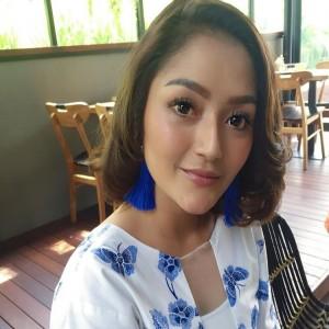 Siti Badriah's Avatar