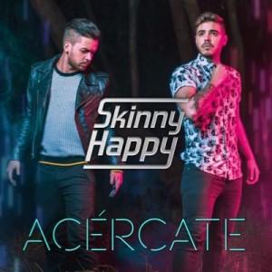 Skinny Happy