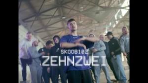 Skoob102