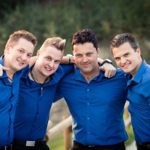 Skupina Eros