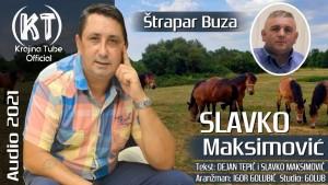 Slavko Maksimović