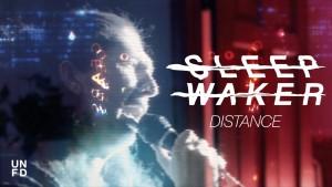 SLEEP WAKER