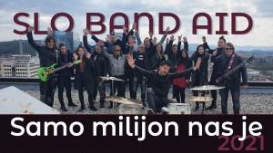 Slo Band Aid