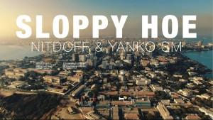 Sloppy Hoe