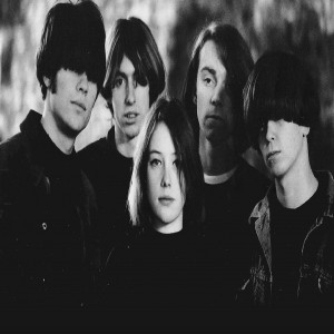 SLOWDIVE 's Avatar