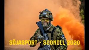 Sõjasport