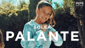 Soleá's Avatar