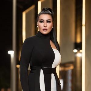 Somaya Elkhashab