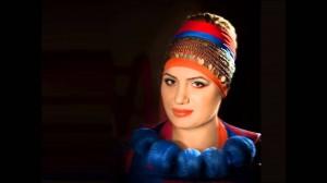 Sona Shahgeldyan