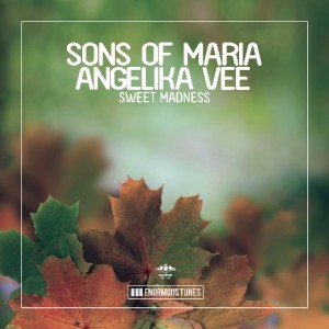 Sons Of Maria