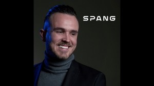 Spang