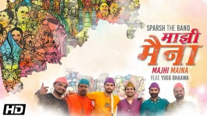 Sparsh The Band