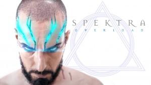 Spektra