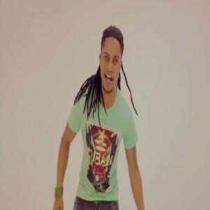 Spike Mbada