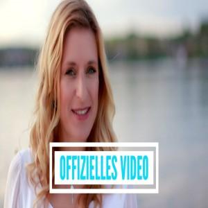 Stefanie Hertel's Avatar