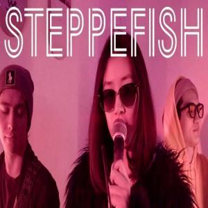 Steppefish