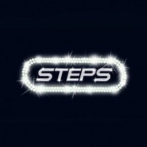 Steps's Avatar