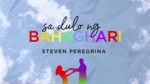 Steven Peregrina
